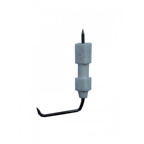 Oasis Электрод электрического розжига горелки (правый)