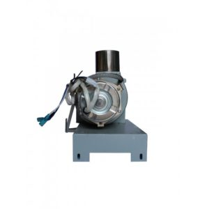 Oasis Вентилятор к колонкам Турбо 24KW