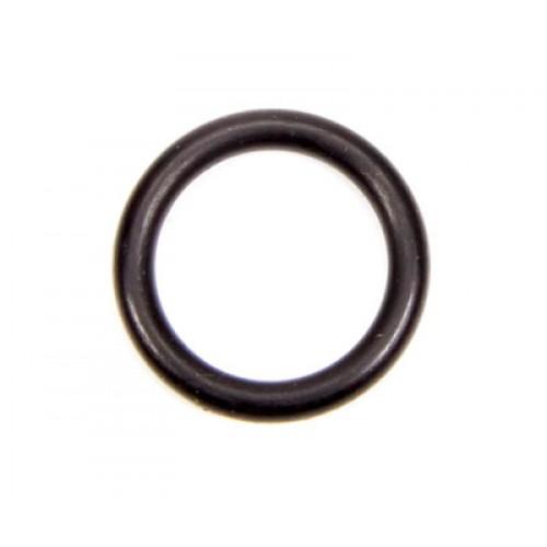Innovita O-кольцо 17,86X2,62 EPDM EP851