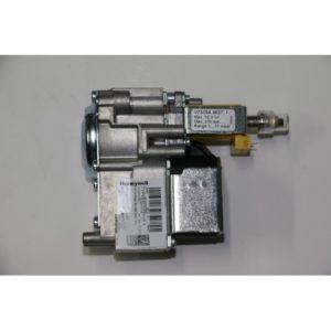 газовый клапан (HONEYWELL VK4105M 5033) ( GAS VALVE 5665220 ) CSB461243680