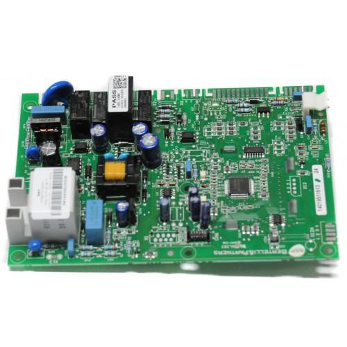 Электронная плата ( PCB GROUP HDIMS 02 5702450 ) BSB462243652