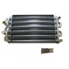 битермический теплообменник с кольцевыми прокладками, Main, Main Digit (BI-THERMAL HEAT EXCHANGER  OR 616170) BSB462243652