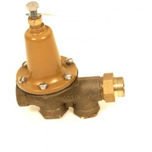 Innovita Регулятор протока воды (водяной редуктор) 11л
