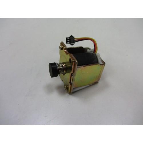 Клапан электромагнитный 3227-02.290 для газовых колонок нева 4511, 4510, 4510М, 4513, 4513М, 5514, 5611