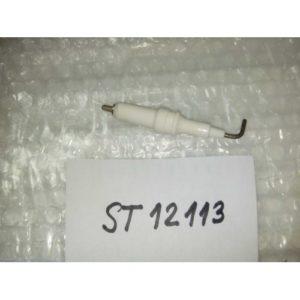Ввод Mora (Мора) запальный Арт. ST12113