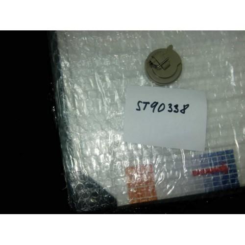 Крышка водяного блока пластмассовая Mora (Мора) Арт. ST90338