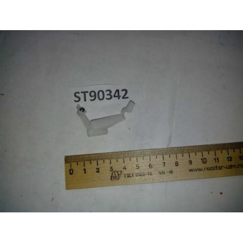 Ручка микровыключателя, Арт. ST90342