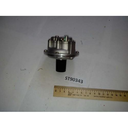 Газовый электроклапан Mora (Мора), Арт. ST90343