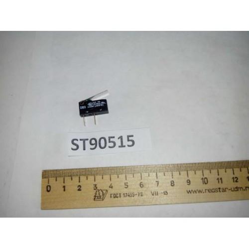 Микровыключатель G50-SP60 Mora (Мора), Арт. ST90515