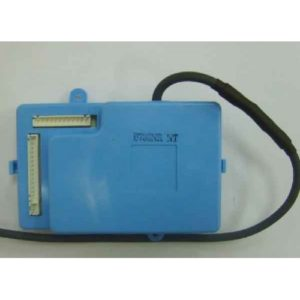 Блок управления 3226-07.000 для газовой колонки нева люкс 6011