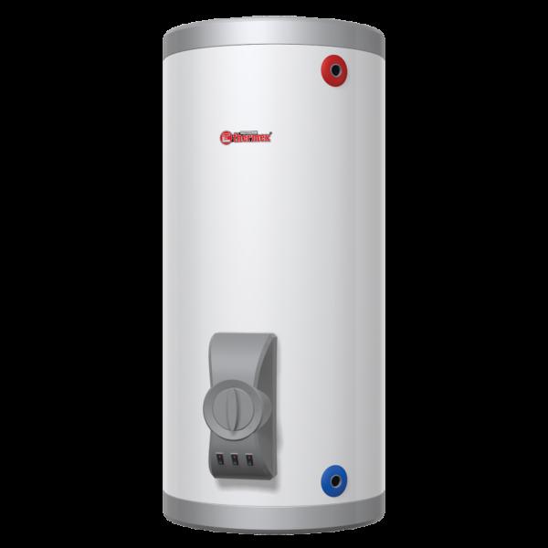 Электрический водонагреватель Thermex IRP 200 F