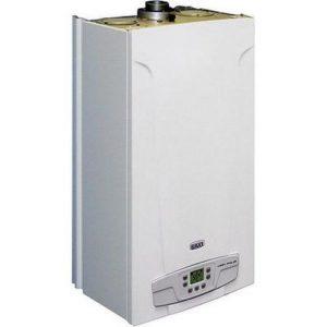 Газовый котел Baxi ECO Four 1.14 F