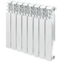 Алюминиевый радиатор Rommer AL500-80-100 x1