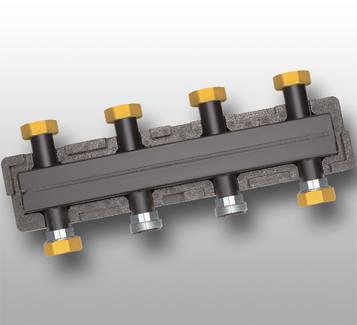 Душевой поддон SFA Tray Matic Ext 90x90 с насосом