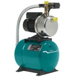 Счетчик газа РСГБ-01 G2,5
