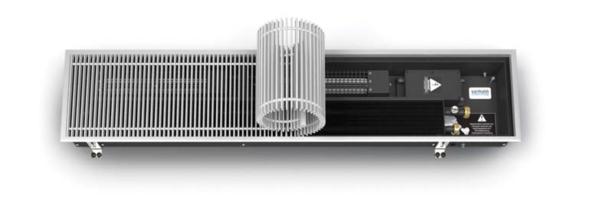 Традиционная сплит-система Electrolux Lounge EACS - 18HLO/N3