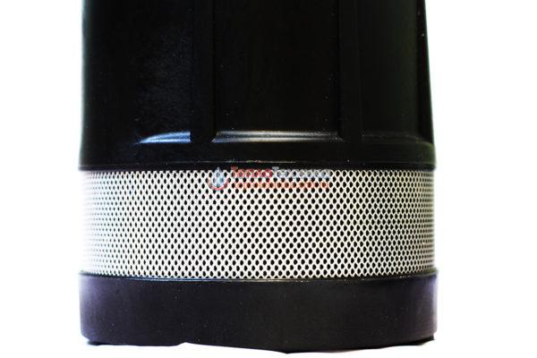 Теплообменник Нева ВПГ 3208