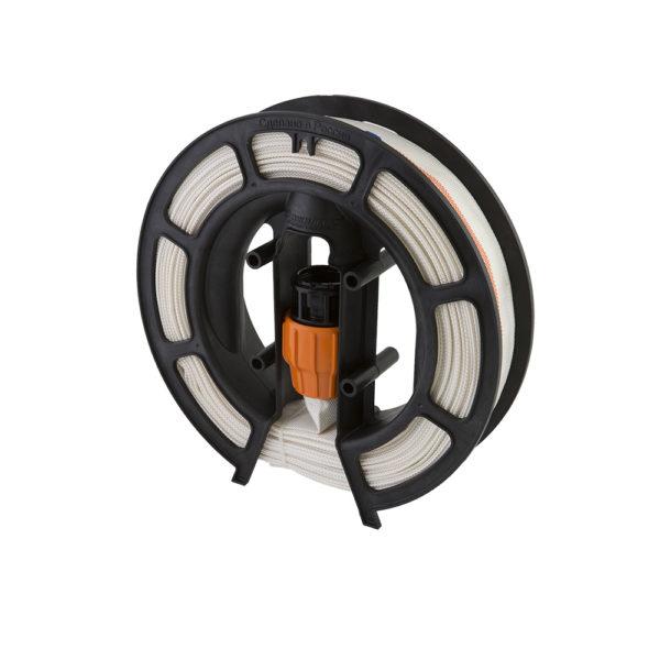 Циркуляционный насос Grundfos UPS 32-120 F 3х400 В