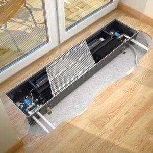 Традиционная сплит-система Electrolux Lounge EACS - 24HLO/N3