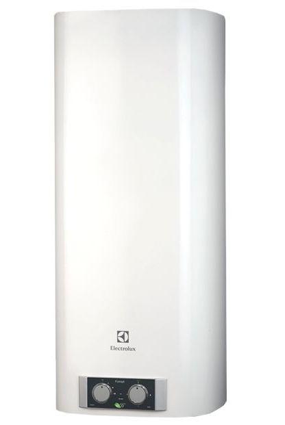 Электрический водонагреватель Electrolux EWH 50 Formax
