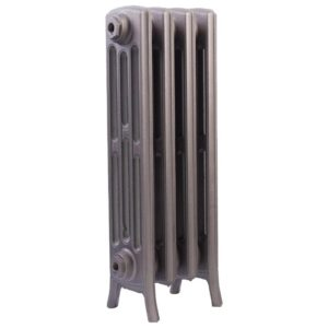 Чугунный радиатор DemirDokum Tower 4066
