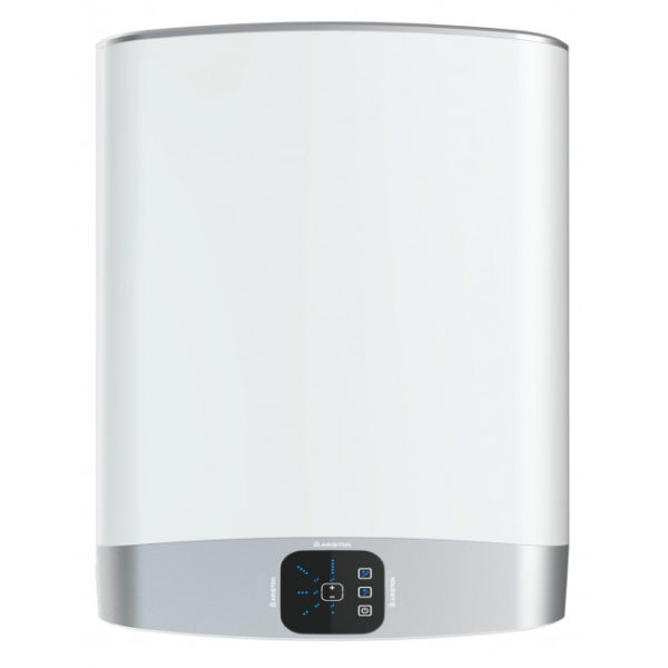 Электрический водонагреватель Ariston ABS VLS EVO INOX PW 30