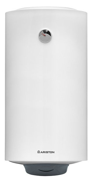 Электрический водонагреватель Ariston ABS PRO R INOX 100 V