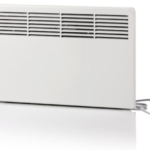 Электрический конвектор Ensto Beta IP 2 EPHBM10P