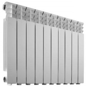 Алюминиевый радиатор HOTSPOT Balance HAL500B