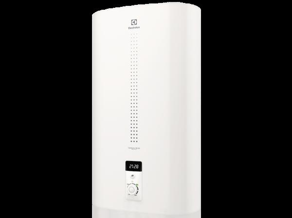 Электрический водонагреватель Electrolux EWH 50 Centurio IQ 2.0