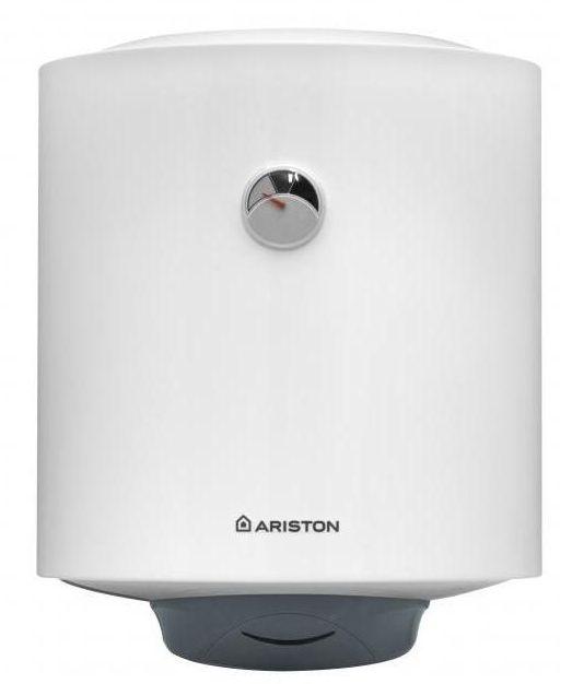 Электрический водонагреватель Ariston ABS PRO R INOX 50 V