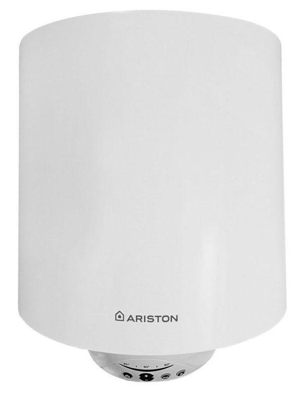 Электрический водонагреватель Ariston ABS PRO ECO PW 50 V