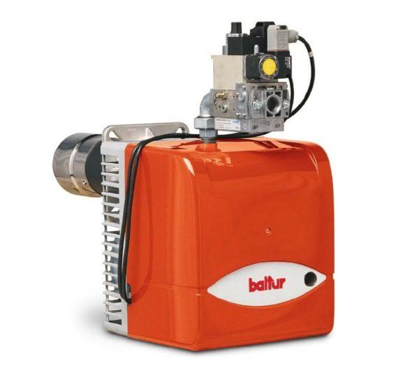 Газовая горелка Baltur BTG 3