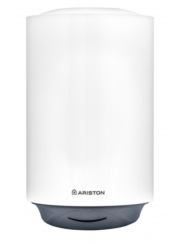 Электрический водонагреватель Ariston ABS PRO R 50 V SLIM
