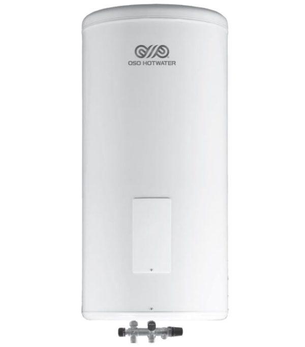 Электрический водонагреватель OSO Wally W 30