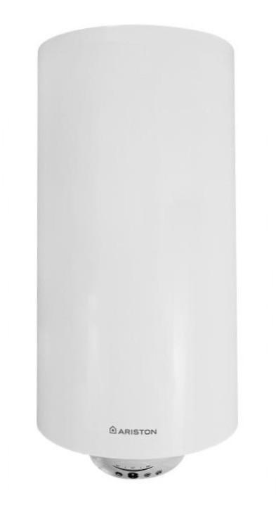 Электрический водонагреватель Ariston ABS PRO ECO PW 120 V