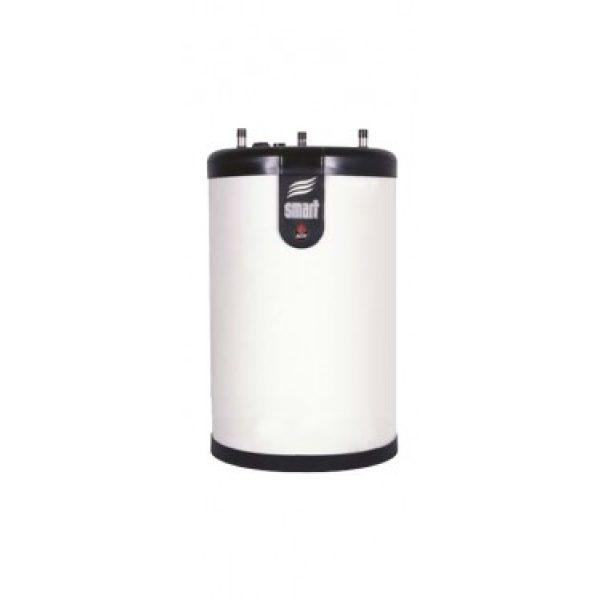 Водонагреватель косвенного нагрева ACV Smart SL 100 (STD)