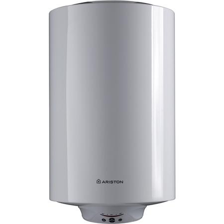 Электрический водонагреватель Ariston ABS PRO ECO INOX PW 80 V SLIM