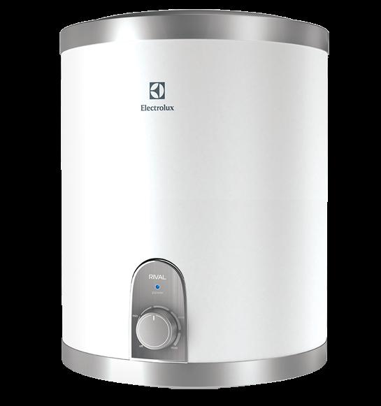 Электрический водонагреватель Electrolux EWH 10 Rival O