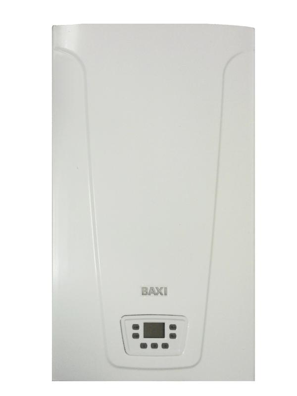 Газовый котел Baxi MAIN 5 24 F