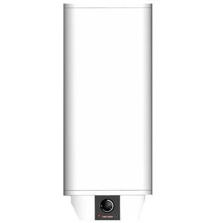 Электрический водонагреватель Stiebel Eltron PSH 30 Universal EL