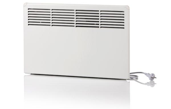 Электрический конвектор Ensto Beta IP 2 EPHBM07P