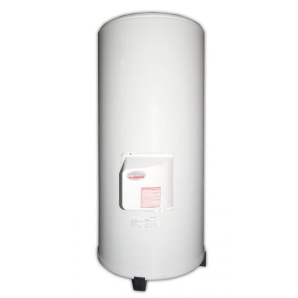 Электрический водонагреватель Atlantic Steatite Exclusive 200