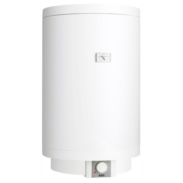 Электрический водонагреватель AEG EWH 30 Trend