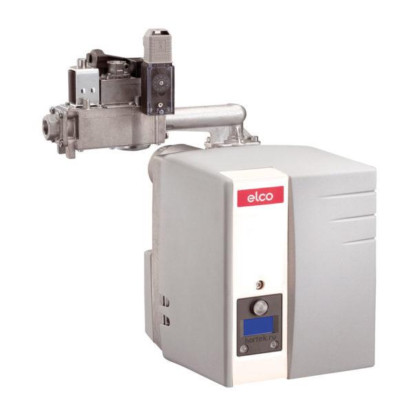Газовая горелка Elco VG1.40
