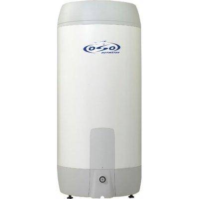 Водонагреватель косвенного нагрева OSO SC 150