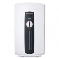 Электрический проточный водонагреватель Stiebel Eltron DHC-E 12