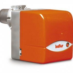 Дизельная горелка Baltur BTL 3