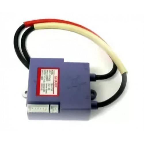 Блок управления электронный 3224-24.00-01 (5513, 5514)