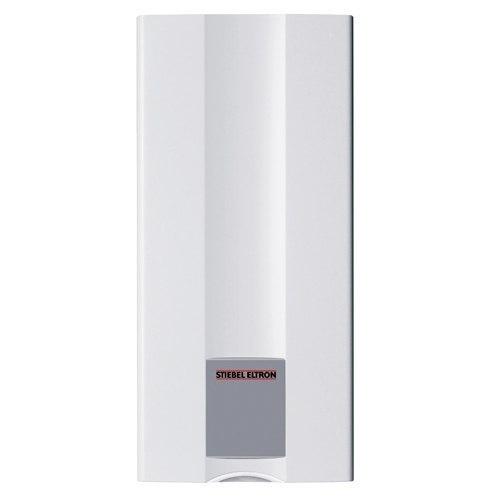 Электрический проточный водонагреватель Stiebel Eltron HDB-E 12 Si
